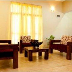 Отель Vanaro Eco Lodge детские мероприятия