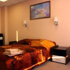 Гостиница Guris в Красноярске отзывы, цены и фото номеров - забронировать гостиницу Guris онлайн Красноярск приотельная территория