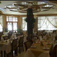 Отель Maamoura Марокко, Касабланка - отзывы, цены и фото номеров - забронировать отель Maamoura онлайн питание