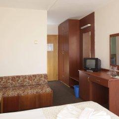 Hotel Arda удобства в номере