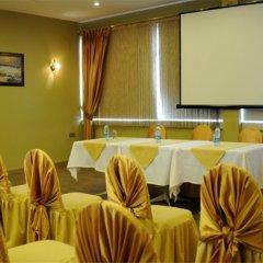 Kaleli Турция, Газиантеп - отзывы, цены и фото номеров - забронировать отель Kaleli онлайн помещение для мероприятий фото 2