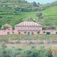 Отель Casa Dos Varais, Manor House фото 9