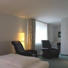 Отель Astoria Германия, Дюссельдорф - отзывы, цены и фото номеров - забронировать отель Astoria онлайн комната для гостей