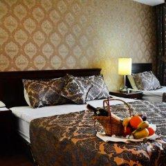 Club Rose Bay Hotel Турция, Helvaci - отзывы, цены и фото номеров - забронировать отель Club Rose Bay Hotel онлайн в номере