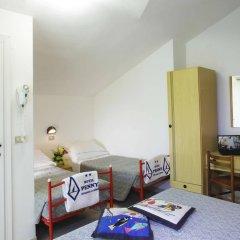 Hotel Penny комната для гостей фото 2