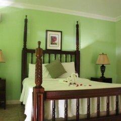 Отель Milbrooks Resort Ямайка, Монтего-Бей - отзывы, цены и фото номеров - забронировать отель Milbrooks Resort онлайн спа