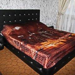 Мини-Отель Амазонка комната для гостей