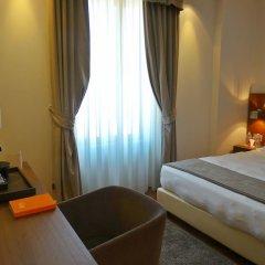 Отель Milano Scala Hotel Италия, Милан - 5 отзывов об отеле, цены и фото номеров - забронировать отель Milano Scala Hotel онлайн комната для гостей фото 5