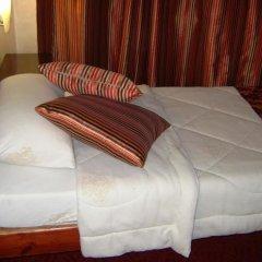 Riviera Hotel удобства в номере фото 2
