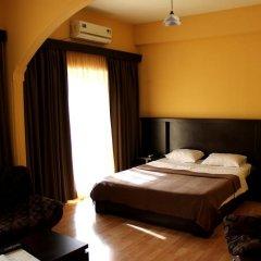 Отель Club Jandía Princess комната для гостей фото 3