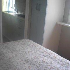 Отель Camping Piano Grande Италия, Вербания - отзывы, цены и фото номеров - забронировать отель Camping Piano Grande онлайн ванная фото 2