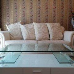 Апартаменты Sandapart Dawn Park Deluxe Apartments Солнечный берег фото 8