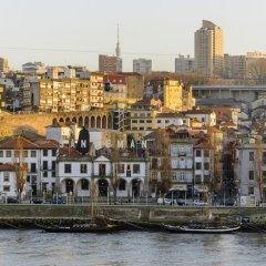 Отель Go2oporto@Ribeira фото 17