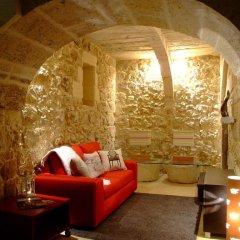 Отель Il Forn Accommodation Мальта, Зеббудж - отзывы, цены и фото номеров - забронировать отель Il Forn Accommodation онлайн интерьер отеля фото 2