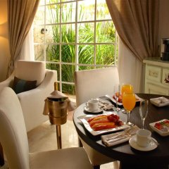 Отель Paradisus Punta Cana Resort - Все включено Пунта Кана в номере фото 2