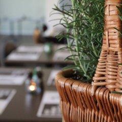 Отель Astoria Дания, Копенгаген - 6 отзывов об отеле, цены и фото номеров - забронировать отель Astoria онлайн питание фото 3