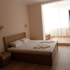 Гостиница Guest House 12 Mesyatsev Украина, Черноморск - отзывы, цены и фото номеров - забронировать гостиницу Guest House 12 Mesyatsev онлайн комната для гостей фото 5