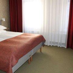 Hotel Lorensberg комната для гостей фото 5
