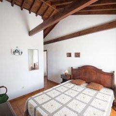 Отель Casas do Capelo комната для гостей фото 2