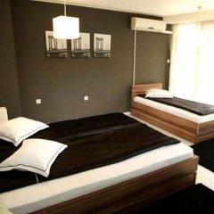 Отель Acktion Болгария, Шумен - отзывы, цены и фото номеров - забронировать отель Acktion онлайн ванная фото 2