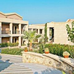 Отель Mitsis Lindos Memories Resort & Spa Греция, Родос - отзывы, цены и фото номеров - забронировать отель Mitsis Lindos Memories Resort & Spa онлайн фото 7