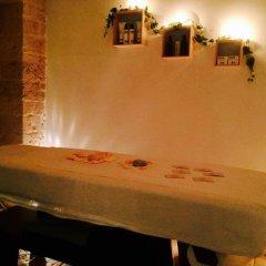 Отель Trulli Vacanze in Puglia Италия, Альберобелло - отзывы, цены и фото номеров - забронировать отель Trulli Vacanze in Puglia онлайн спа