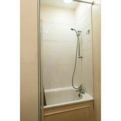Отель The Covent Garden Fashionista ванная фото 2