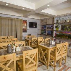 Отель OYO 167 Adventure Home Непал, Катманду - отзывы, цены и фото номеров - забронировать отель OYO 167 Adventure Home онлайн в номере фото 2