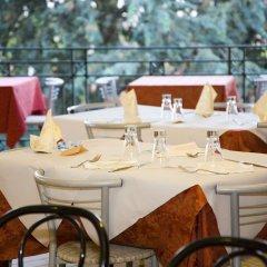 Отель Albergo Ristorante Da Tonino Италия, Реканати - отзывы, цены и фото номеров - забронировать отель Albergo Ristorante Da Tonino онлайн гостиничный бар