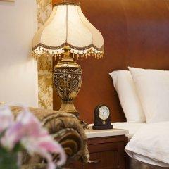 Tirant Hotel удобства в номере