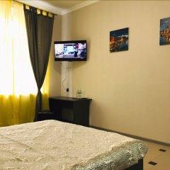 Гостиница El Gato в Калуге 2 отзыва об отеле, цены и фото номеров - забронировать гостиницу El Gato онлайн Калуга удобства в номере