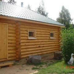 Мини-отель Гостевой двор фото 5