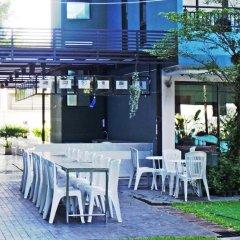 Отель Baan Bangsaray Condo Банг-Саре фото 3