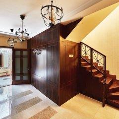 Shato Luxe Hotel фото 17