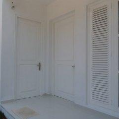 Отель White Villa Ambalangoda