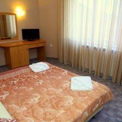Prim Hotel Сандански комната для гостей