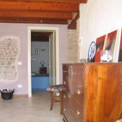 Отель B&B Le Geresine Ceggia интерьер отеля фото 2