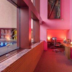 Hotel Melia Bilbao спа фото 2
