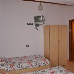 Отель Villa Nertili Албания, Ксамил - отзывы, цены и фото номеров - забронировать отель Villa Nertili онлайн детские мероприятия фото 2