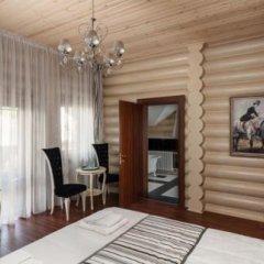Отель Маяковский Лесной удобства в номере