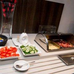 Отель Chambord Бельгия, Брюссель - 1 отзыв об отеле, цены и фото номеров - забронировать отель Chambord онлайн в номере