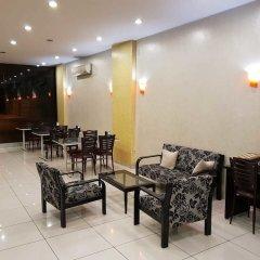 Dilara Hotel Турция, Мерсин - отзывы, цены и фото номеров - забронировать отель Dilara Hotel онлайн интерьер отеля