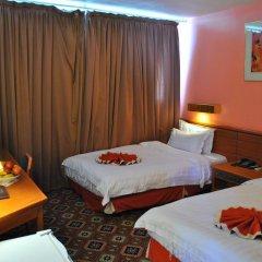 Отель Candles Hotel Иордания, Вади-Муса - 1 отзыв об отеле, цены и фото номеров - забронировать отель Candles Hotel онлайн детские мероприятия фото 2