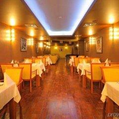 Отель City Pleven Болгария, Плевен - отзывы, цены и фото номеров - забронировать отель City Pleven онлайн питание фото 2