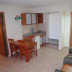 Отель Club Sidar в номере