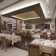 Fourway Hotel SPA & Restaurant питание