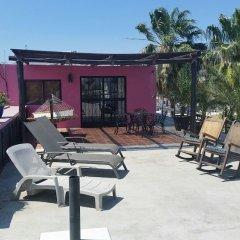 Siesta Suites Hotel бассейн фото 2