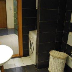 Отель ApartmentsINN Литва, Вильнюс - отзывы, цены и фото номеров - забронировать отель ApartmentsINN онлайн ванная