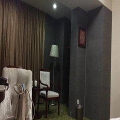 Отель Lian Jie Пекин помещение для мероприятий