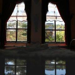 Akif Bey Konagi Турция, Кастамону - отзывы, цены и фото номеров - забронировать отель Akif Bey Konagi онлайн бассейн фото 2